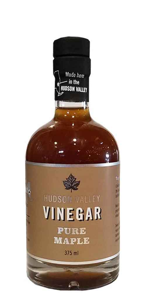 Maple Vinegar